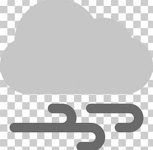 Computer Icons Cloud PNG