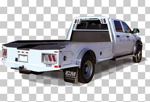 Pickup Truck Car CM Truck Beds Flatbed Truck PNG