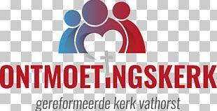 Pipefitter Sewerage Heerlen Venlo Riool Ontstoppingservice Limburg BV PNG