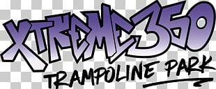 Xtreme360 Trampoline Park St Neots Recreation Child PNG