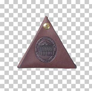 Coin Purse Wallet Handbag PNG