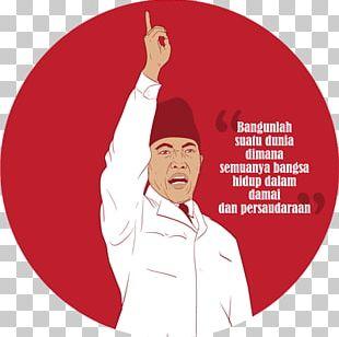 Sukarno Blitar Bandung Rengasdengklok Affair PNG