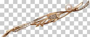 Body Jewellery PNG