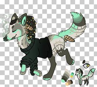Horse Cat Mammal Animal Dog PNG