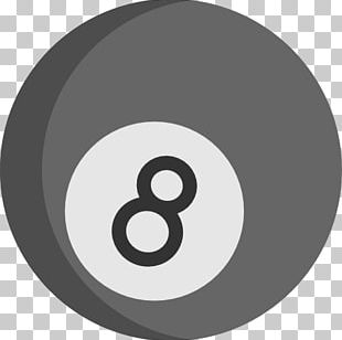 Sports Betting Billiards Eight-ball Computer Icons PNG