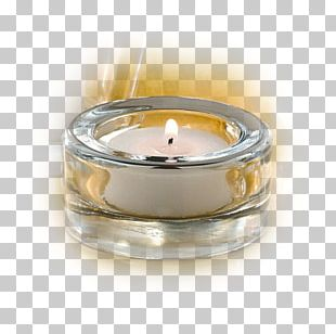 VIP Radio Wax Email Candle PNG