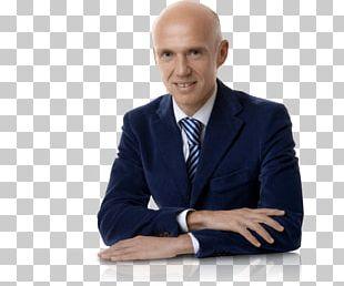 Aesthetic Plastic Surgery Prof. Mario Dini Chirurgia Estetica PNG