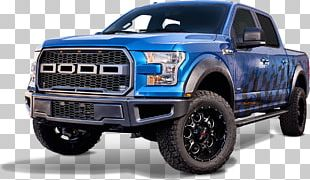 Car Pickup Truck Ford Motor Vehicle Tires Sport Utility Vehicle PNG