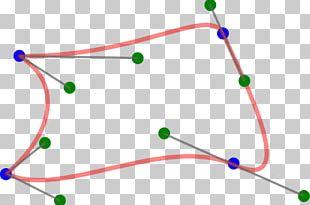 Bézier Curve PNG, Clipart, Art, Computer Icons, Curve, Data, Line