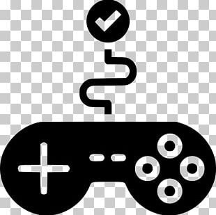 Computer Icons Video Game Developer PNG