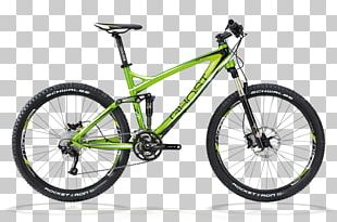 Giant Bicycles Mountain Bike Bicycle Frames Shimano PNG