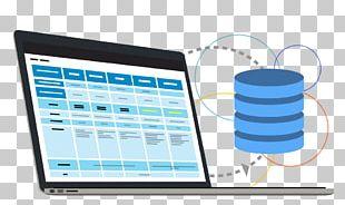 IBM DB2 Database IBM System I Computer Software PNG