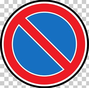 Parking Traffic Sign Signage Graphics PNG