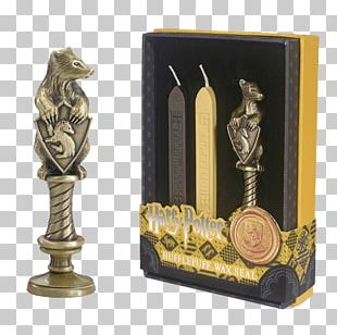 Sealing Wax Harry Potter Helga Hufflepuff Gryffindor PNG