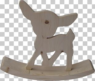 Deer Dog Mammal Figurine The Hertz Corporation PNG