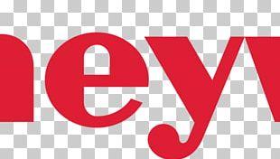 Honeywell Management Service Business PNG