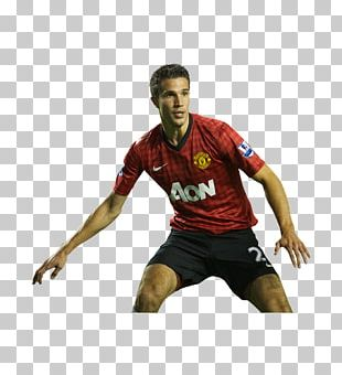 Manchester United F.C. Premier League Football Player Sport PNG