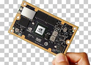 Nvidia Jetson Intel Deep Learning Business PNG