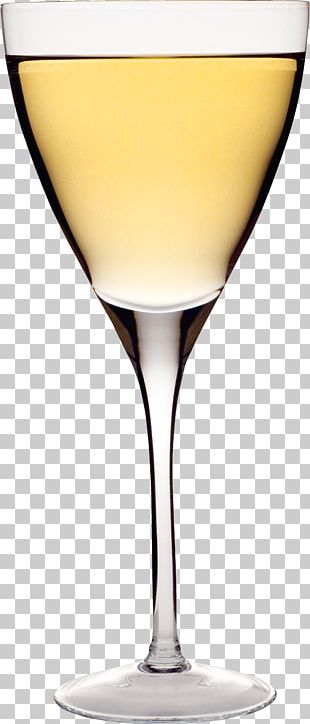 Wine Glass Champagne Cocktail Wine Cocktail Champagne Glass PNG