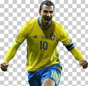 Zlatan Ibrahimović 2018 FIFA World Cup Sweden National Football Team UEFA Euro 2016 PNG