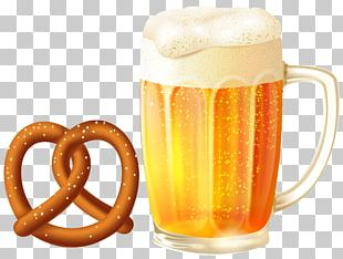 Beer Glassware Root Beer PNG