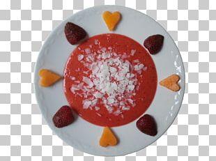 Breakfast Smoothie Milkshake Food Fruit PNG