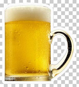 Ginger Beer Moscow Mule Beer Glasses Mug PNG