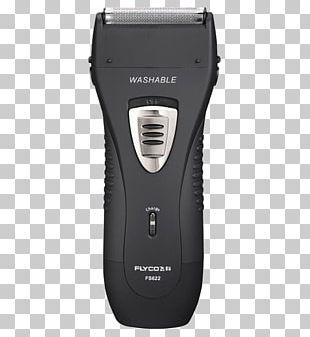 Safety Razor Shaving Flyco Beard Electric Razor PNG
