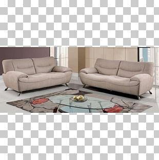 Couch Living Room Table Chaise Longue Chair PNG
