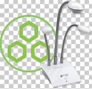 Document Cameras Mimio Interactivity PNG