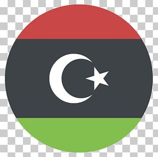 Flag Of Libya Flags Of The World National Flag PNG