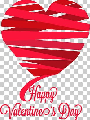 Valentine's Day 14 February Greeting & Note Cards Heart Wish PNG