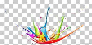 CMYK Color Model Stock Photography Splash PNG