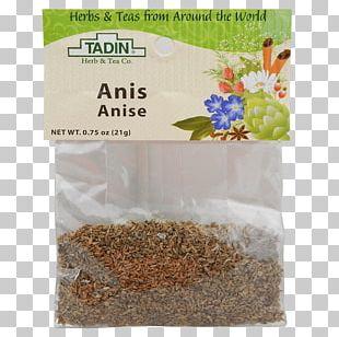 Herbal Tea Herbal Tea Arnica Spice PNG