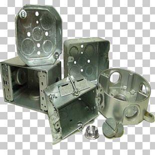 Machine Plastic Household Hardware Electronics Metal PNG
