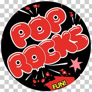 Pop Rocks Kraft Foods Fizzy Drinks Candy Kool-Aid PNG