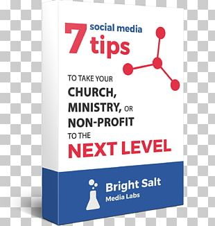 Social Media Strategic Communication Strategy Non-profit Organisation PNG