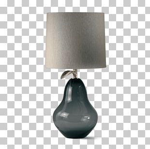 Lamp Lighting Table Light Fixture PNG