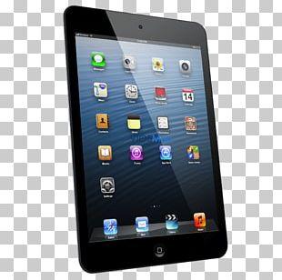IPad Mini IPad 2 IPad 3 IPhone IPod Touch PNG