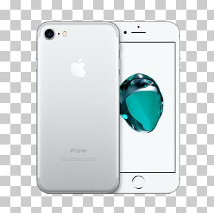 IPhone 7 Plus Telephone Apple Subscriber Identity Module IPhone 6s Plus PNG