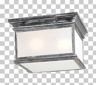 Lighting Light Fixture Ceiling Pendant Light PNG