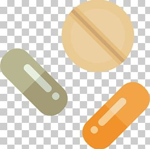 Pharmaceutical Drug Medicine Computer Icons PNG