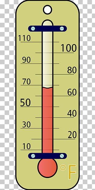 Atmospheric Thermometer Weather Free Content PNG