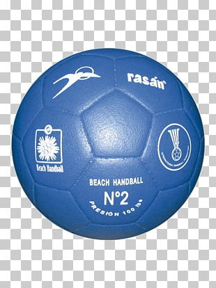 Beach Handball International Handball Federation Sport PNG