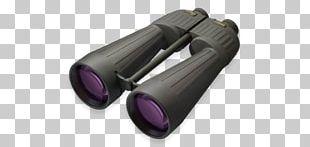 Binoculars STEINER-OPTIK GmbH Telescope Military Observation PNG