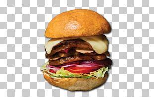 Hamburger Slider Cheeseburger Buffalo Burger Whopper PNG