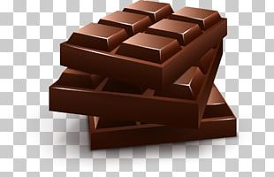 Chocolate Truffle Chocolate Bar Ferrero Rocher PNG