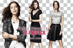 Fashion Model Ralph Lauren Corporation Maybelline Victoria's Secret PNG