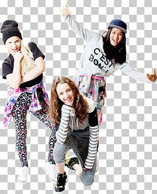 Hip-hop Dance T-shirt Hoodie Hip Hop PNG