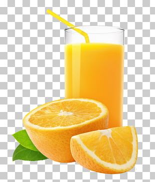 Juicer Orange Juice Food Kitchen PNG